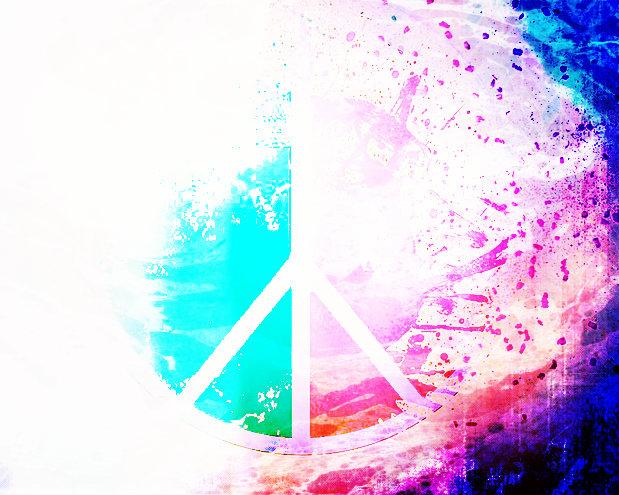 peace-1630405_960_720